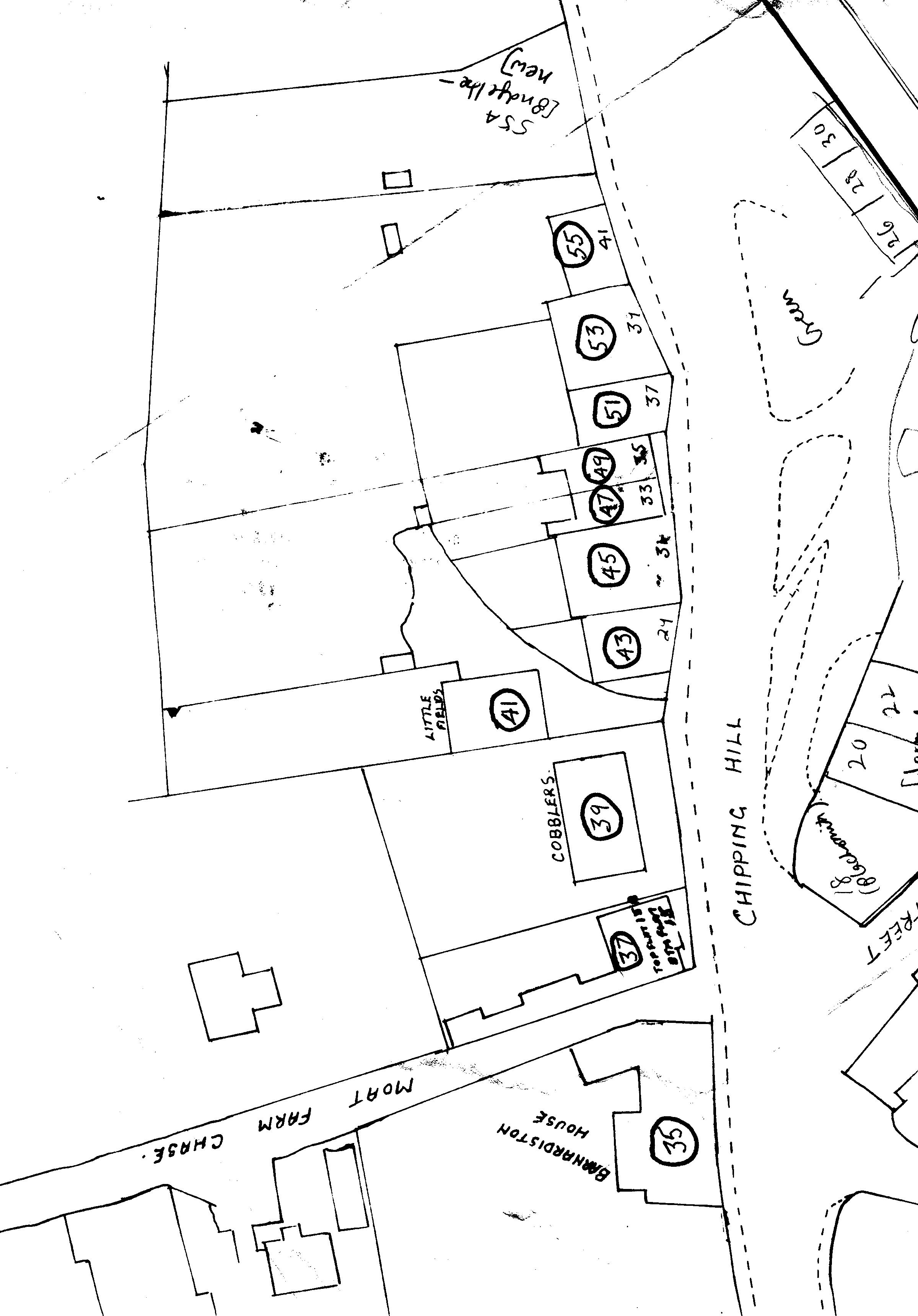 chipping-hill-renumbering-map-part-4