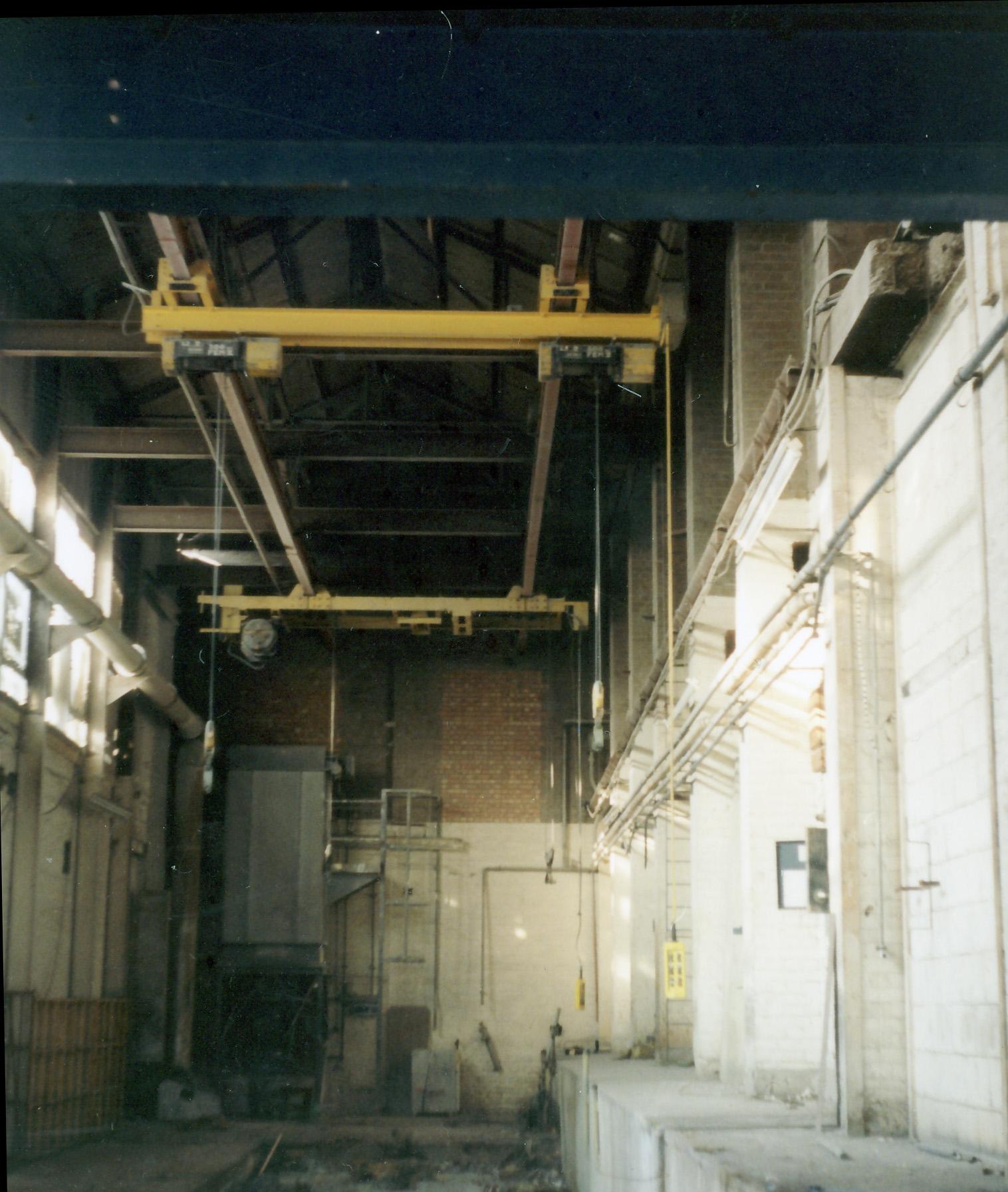 p-057-25-crittalls-galvanising-plant