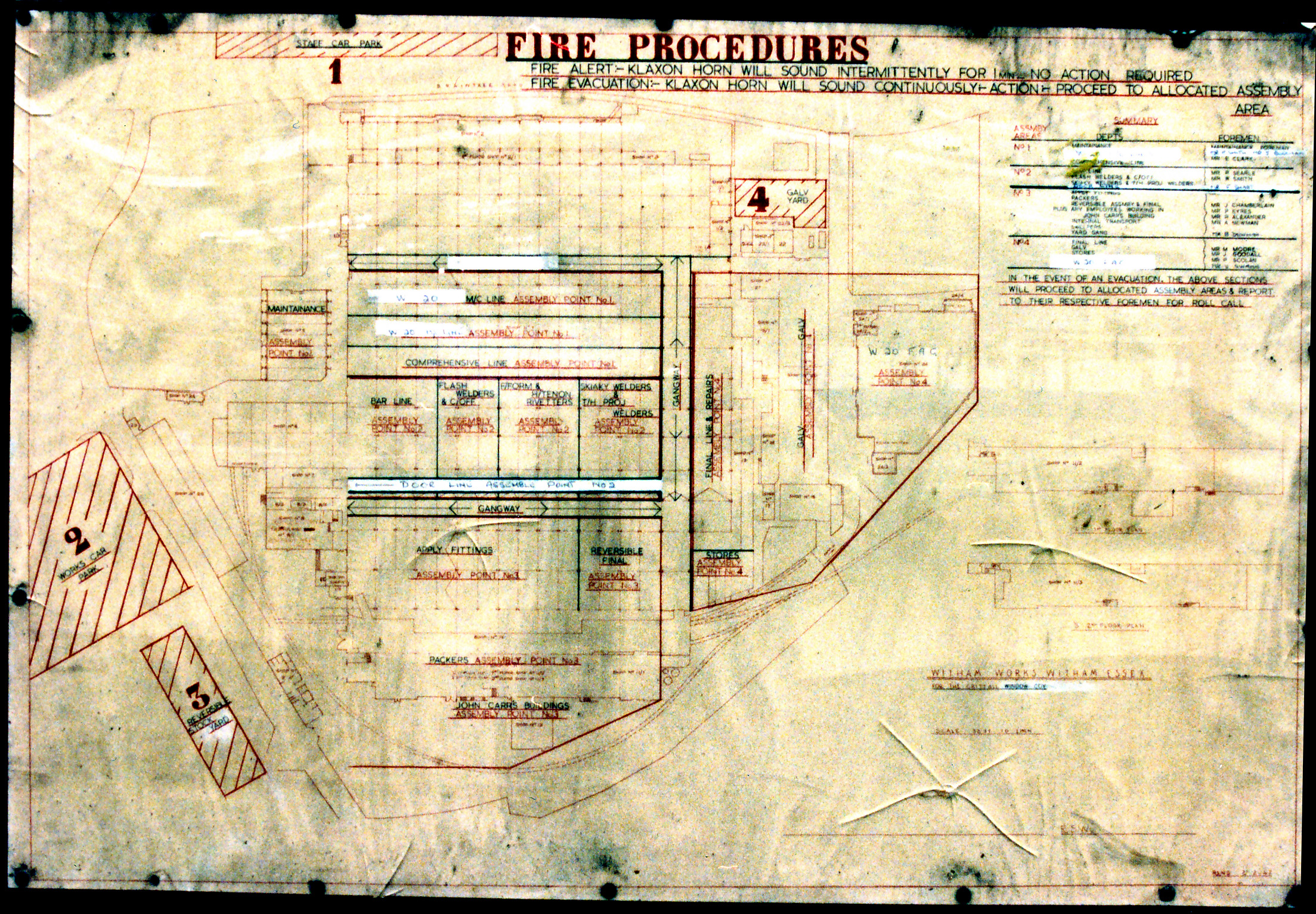p-061-06-crittalls-fire-escape-plan-was-pinned-on-wall