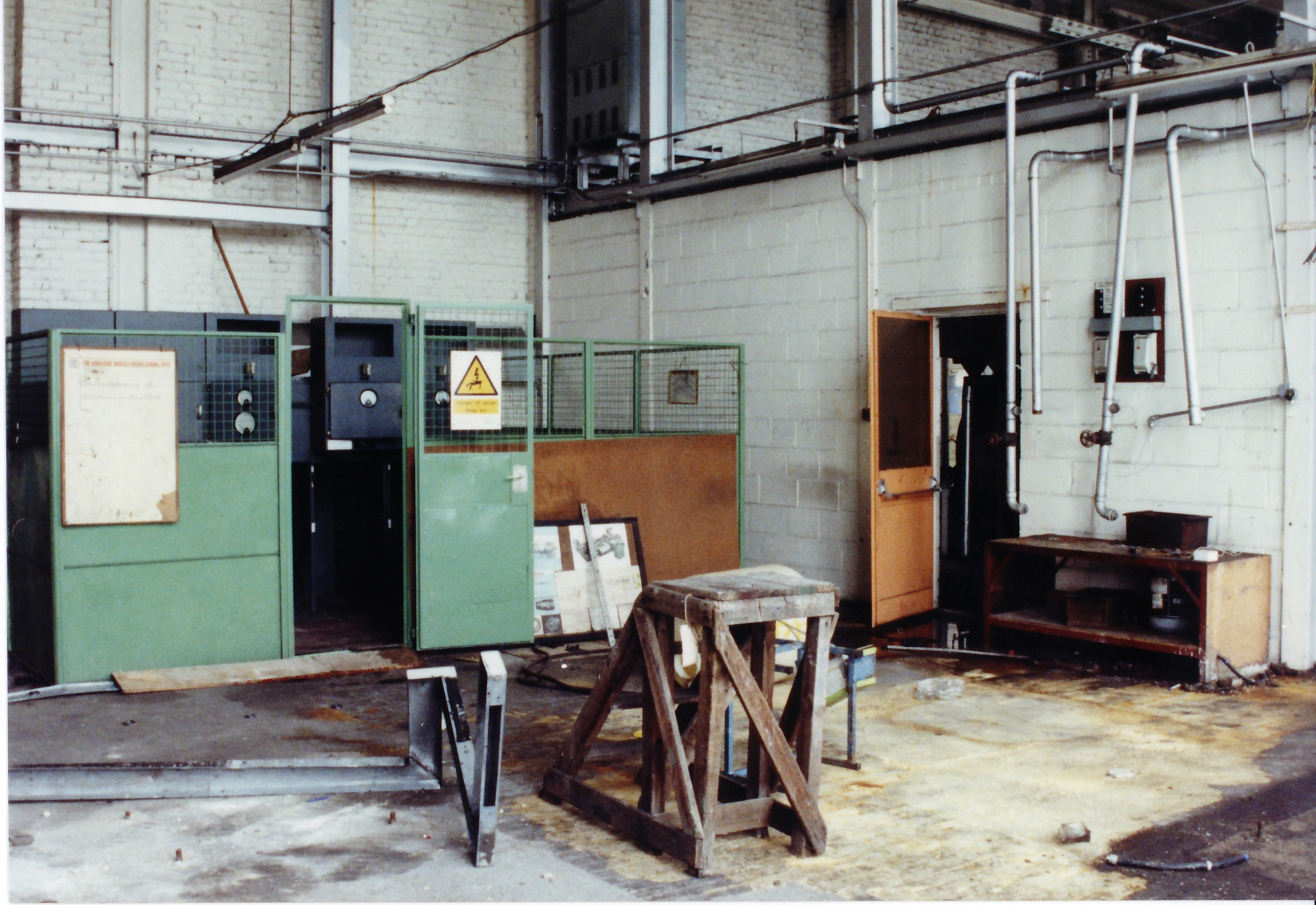 p-061-10-crittalls-green-machines