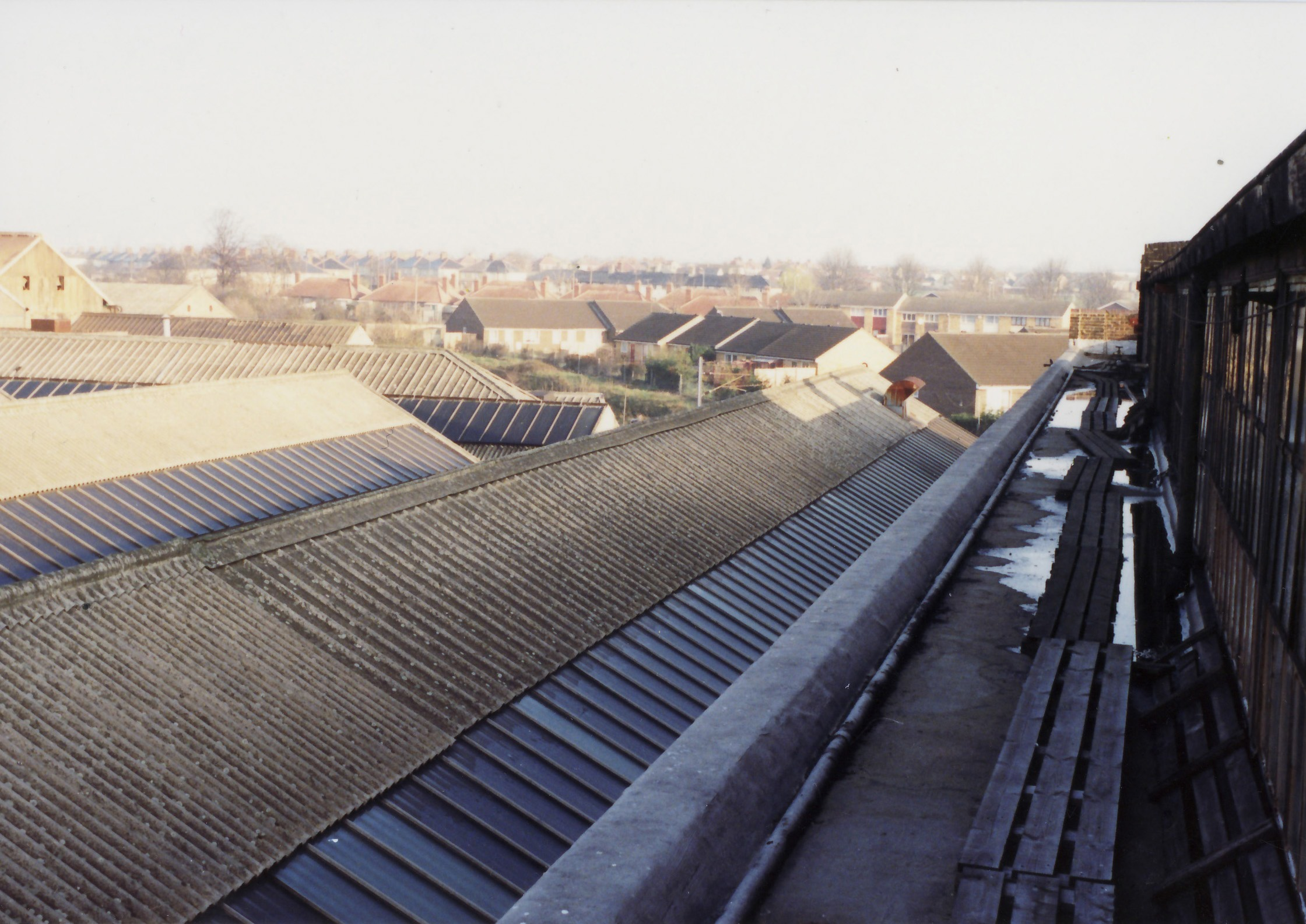 p-065-21-crittalls-walkway-on-the-roof