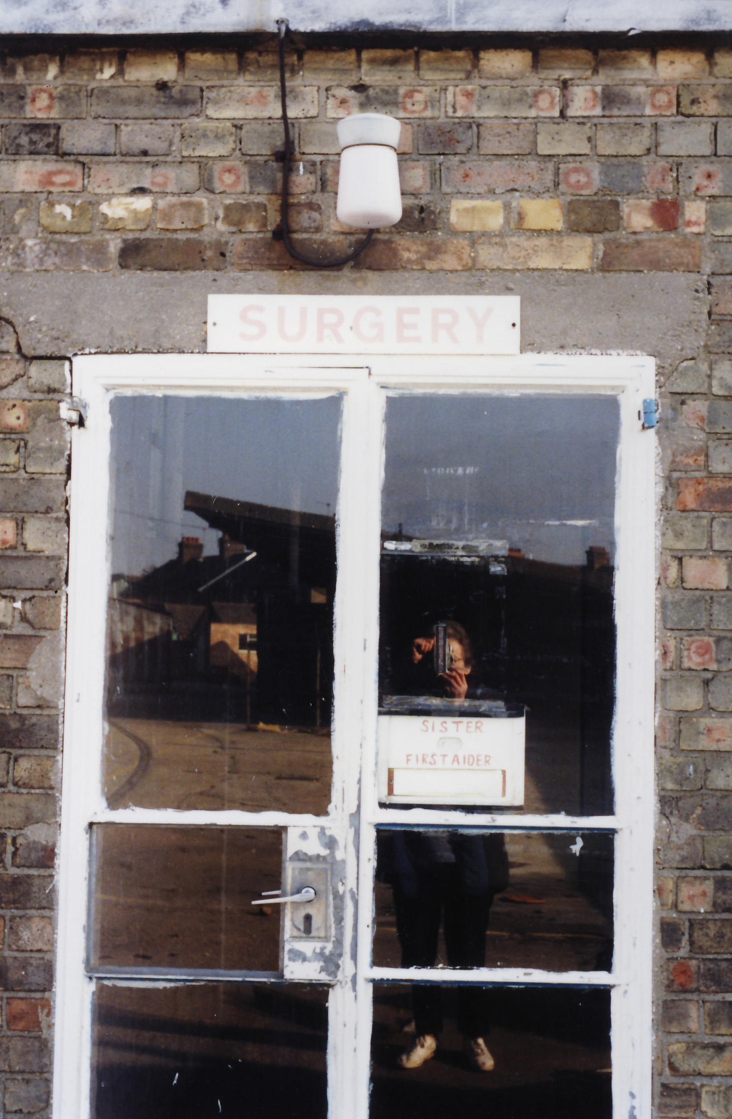 p-066-08-crittalls-surgery-doorway